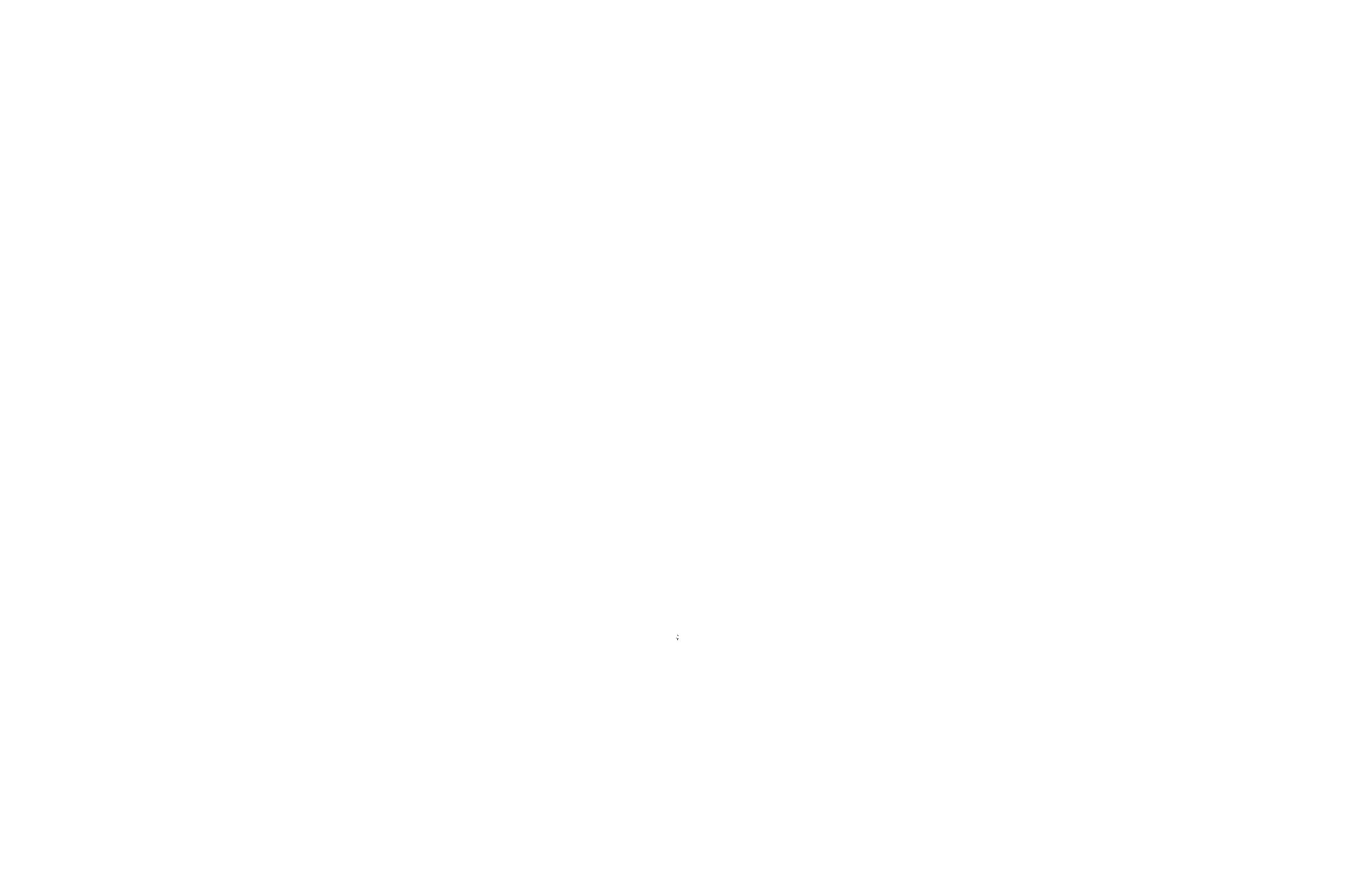 OFFICIAL SELECTION @ MOSCOW SHORTS WHITE- September 2019 - LAURELS (FEATHERS)