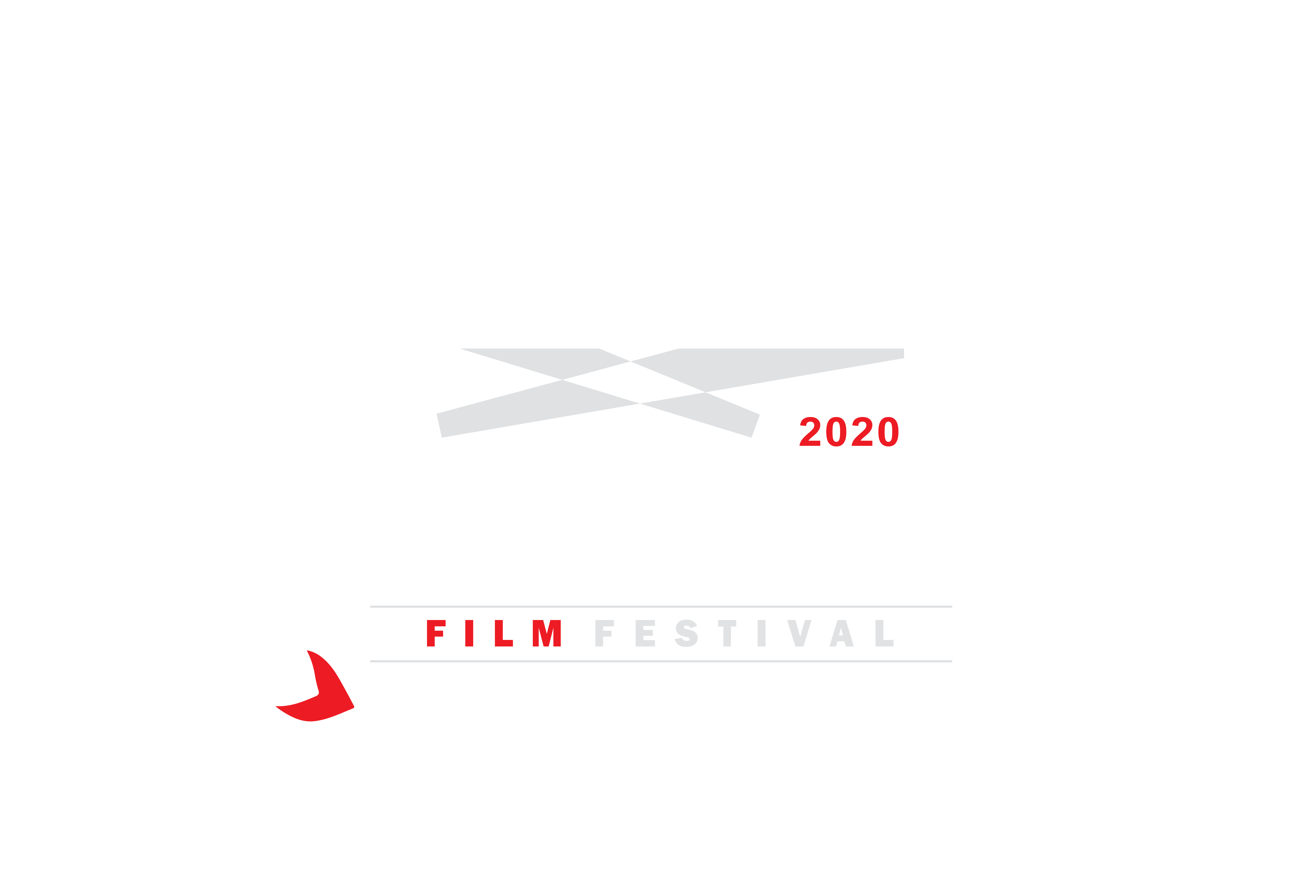 melbourne indie film festival 2020 official selection (2)