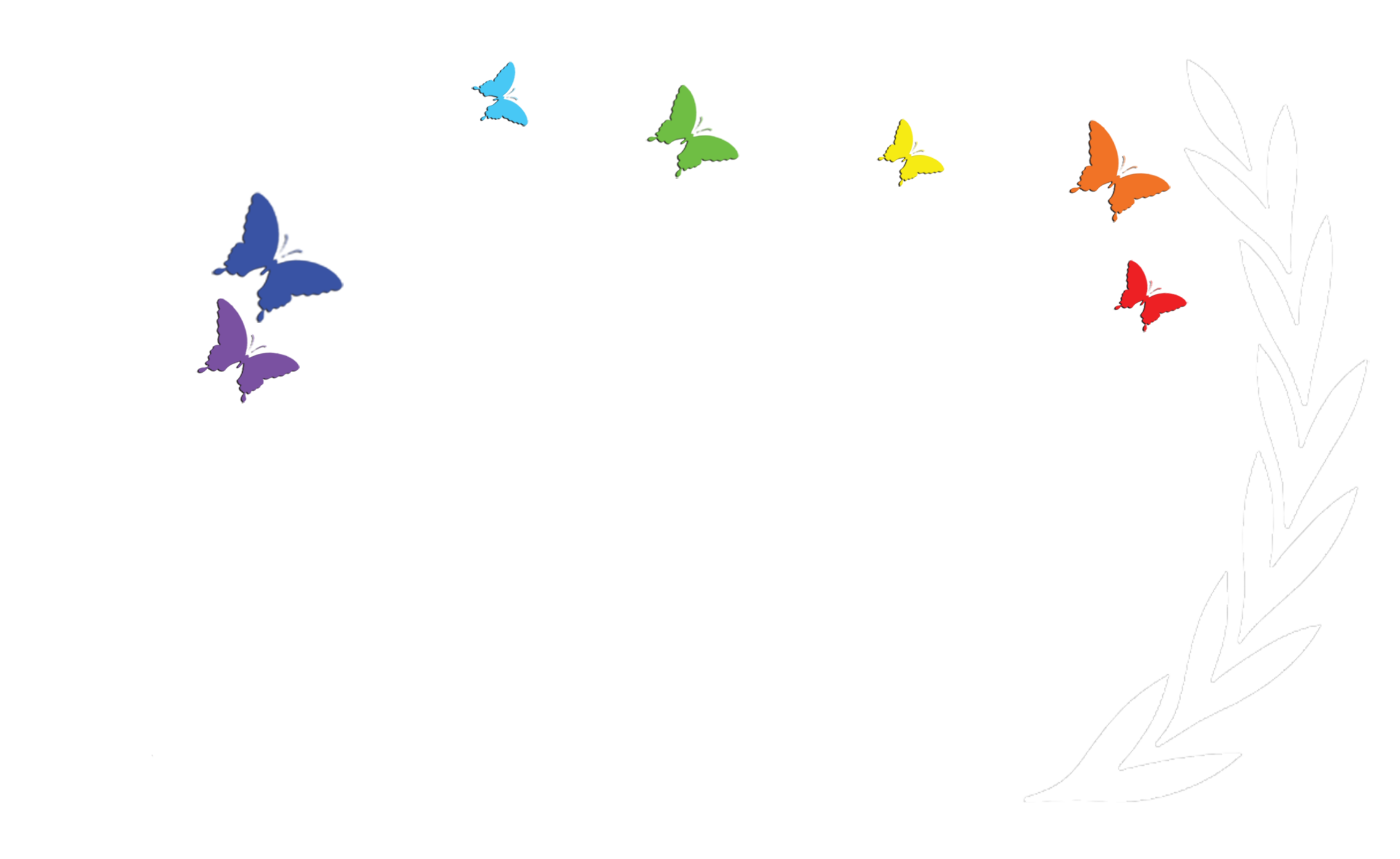 KASHISH-2019-laurels---Competition-white-transparent